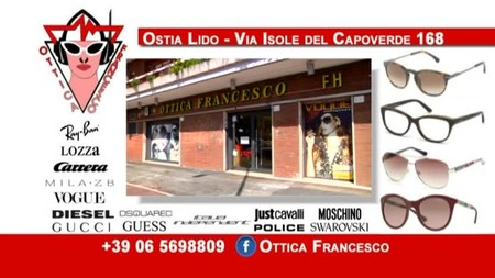 Ottica Francesco