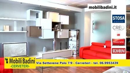 Mobili Badini