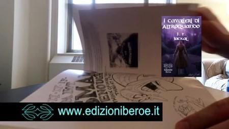 Edizioni Beroe