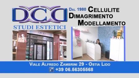 DCD Studi Estetici