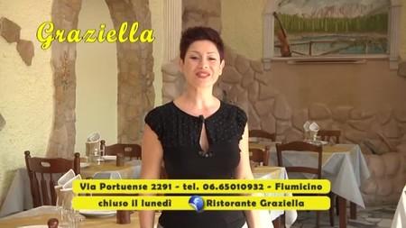 Ristorante Graziella