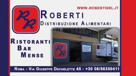 RR Roberti Distribuzione