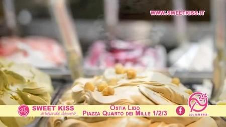 Sweet Kiss Ostia