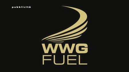WWG Fuel
