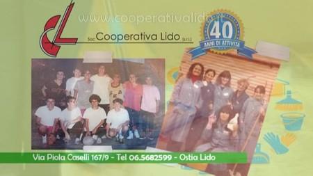 Cooperativa Lido