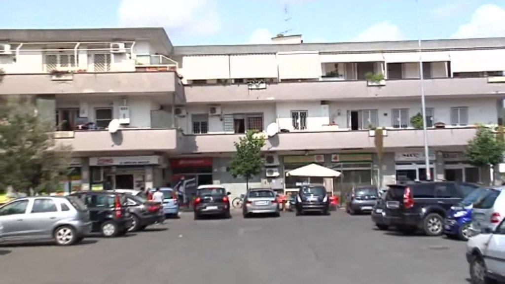 Cerveteri: ancora chiuso l'ufficio postale di Valcanneto 6