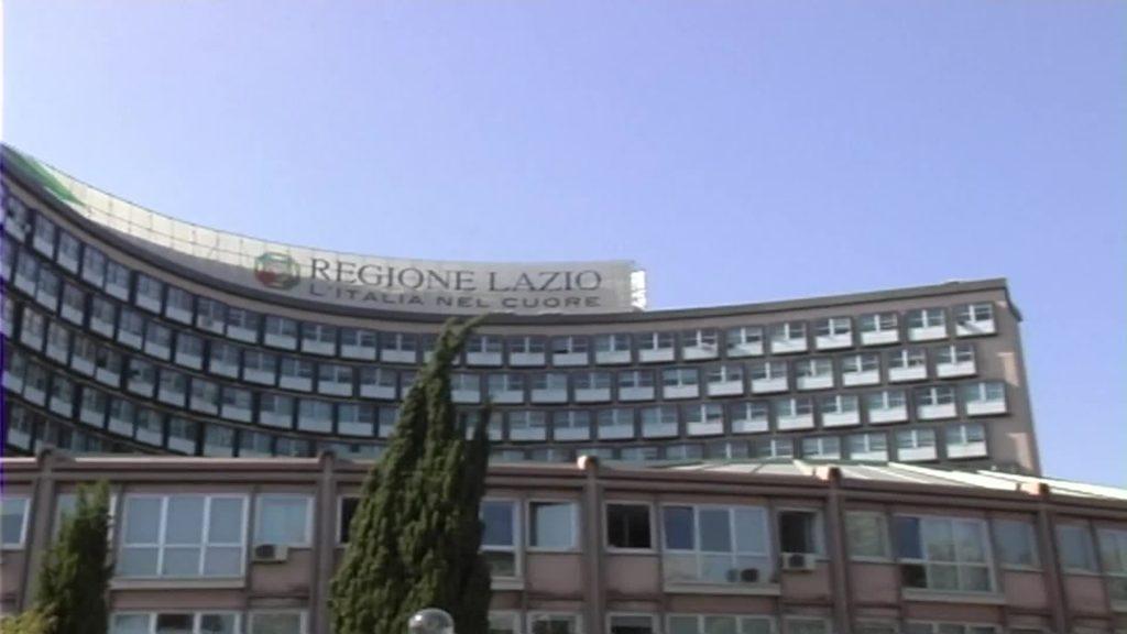 Regione Lazio: ecco i test sierologici