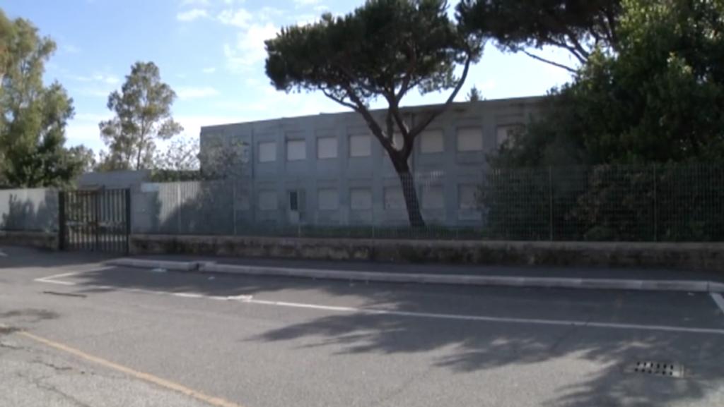 La ripresa di nidi e scuole dell'infanzia a Roma: ecco come sarà 2