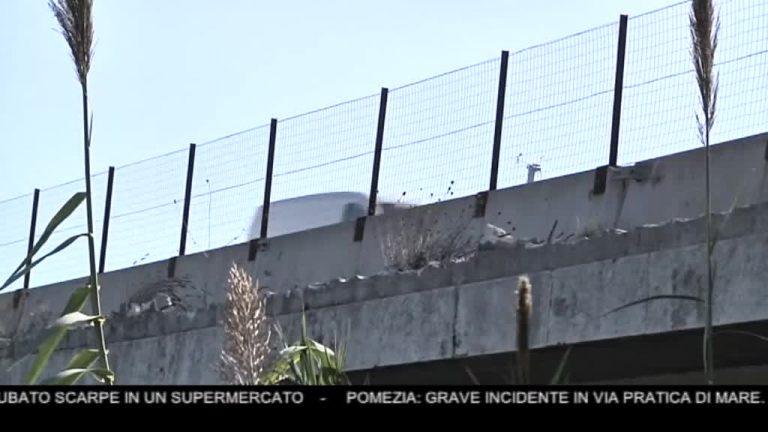 Canale 10 News 01/11/2019 seconda edizione