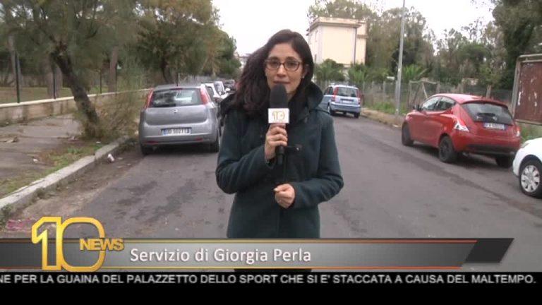 Canale 10 News 16/11/2019 seconda edizione