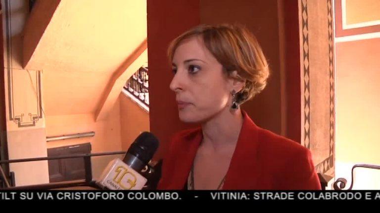 Canale 10 News 19/11/2019 seconda edizione