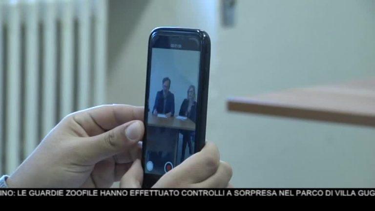 Canale 10 News 27/11/2019 seconda edizione