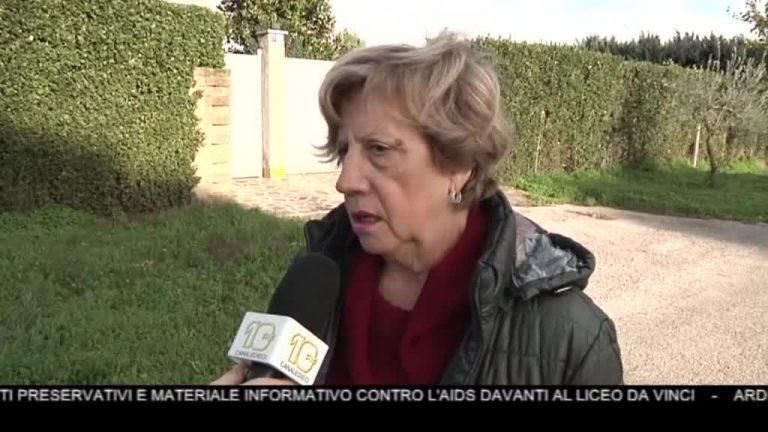 Canale 10 News 29/11/2019 seconda edizione