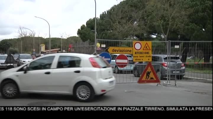 Canale 10 News 03/12/2019 seconda edizione