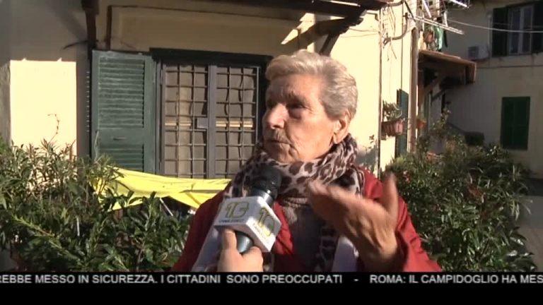 Canale 10 News 04/12/2019 seconda edizione