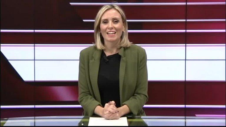Canale 10 News 05/12/2019 seconda edizione