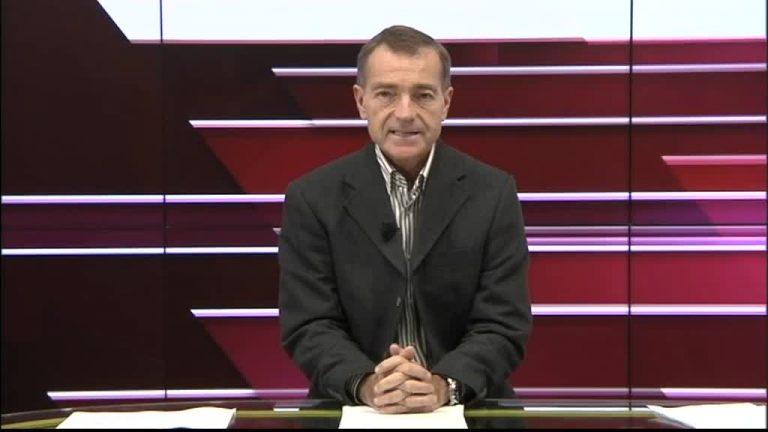 Canale 10 News 06/12/2019 seconda edizione
