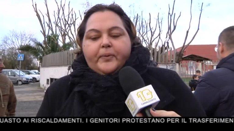 Canale 10 News 09/12/2019 seconda edizione
