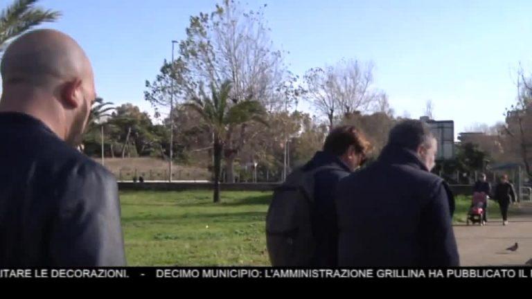 Canale 10 News 11/12/2019 seconda edizione