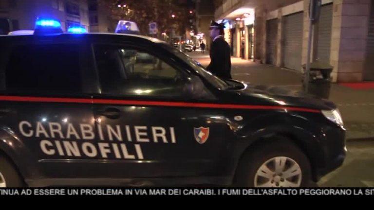 Canale 10 News 16/12/2019 seconda edizione