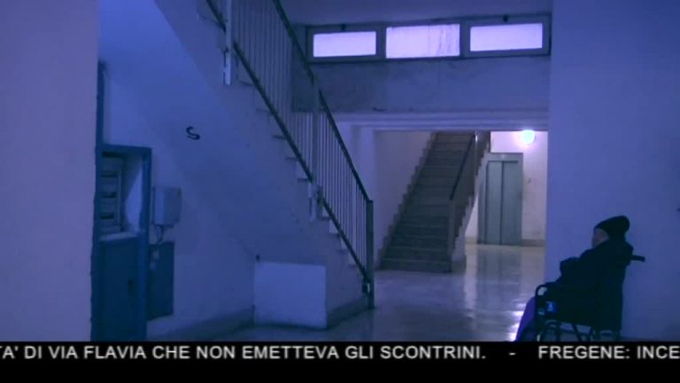 Canale 10 News 17/12/2019 seconda edizione