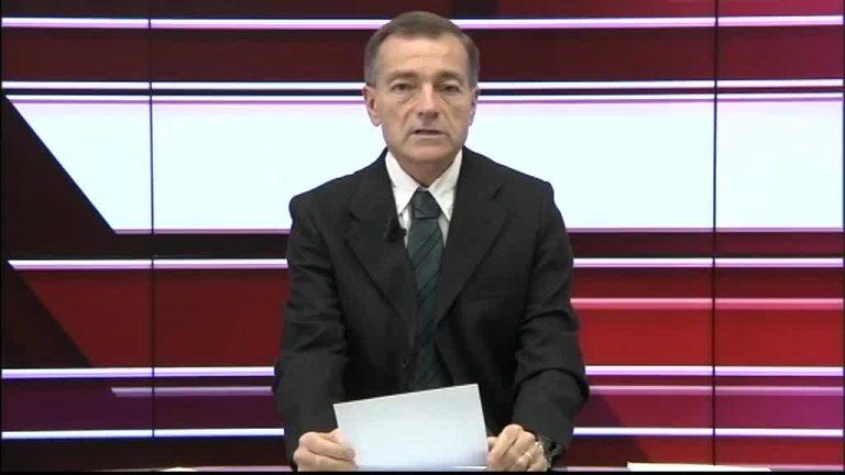 Canale 10 News 19/12/2019 seconda edizione