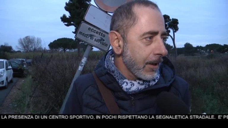 Canale 10 News 21/12/2019 seconda edizione
