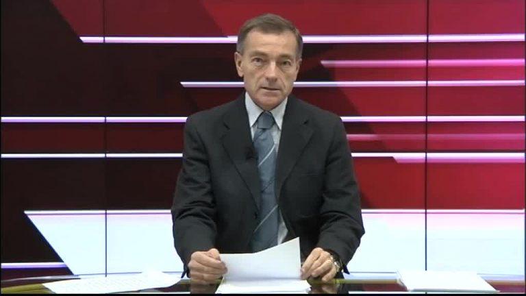 Canale 10 News 24/12/2019 seconda edizione