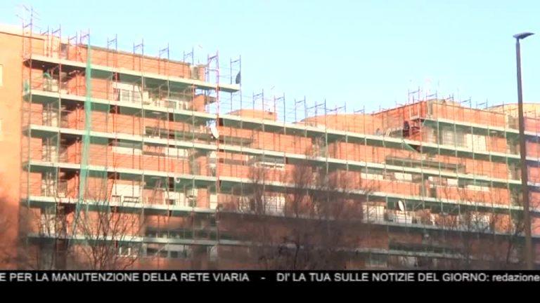 Canale 10 News 27/12/2019 seconda edizione