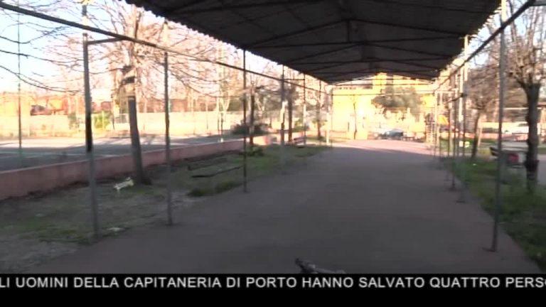 Canale 10 News 31/12/2019 seconda edizione