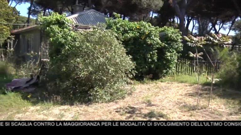 Canale 10 News 01/05/2020 seconda edizione