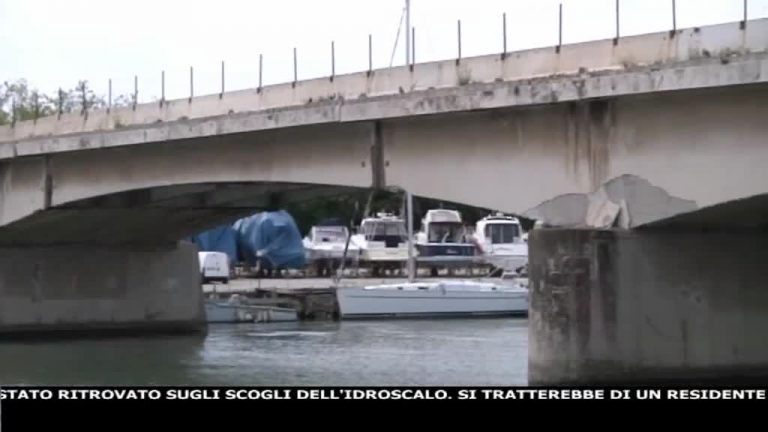 Canale 10 News 04/05/2020