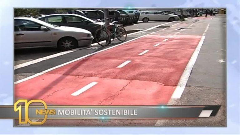 Canale 10 News 04/05/2020 seconda edizione