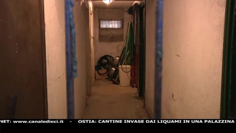 Canale 10 News 05/05/2020