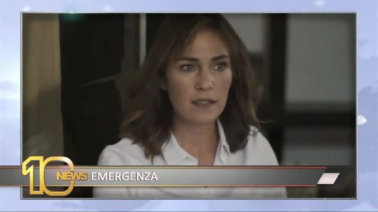 Canale 10 News 06/05/2020 seconda edizione