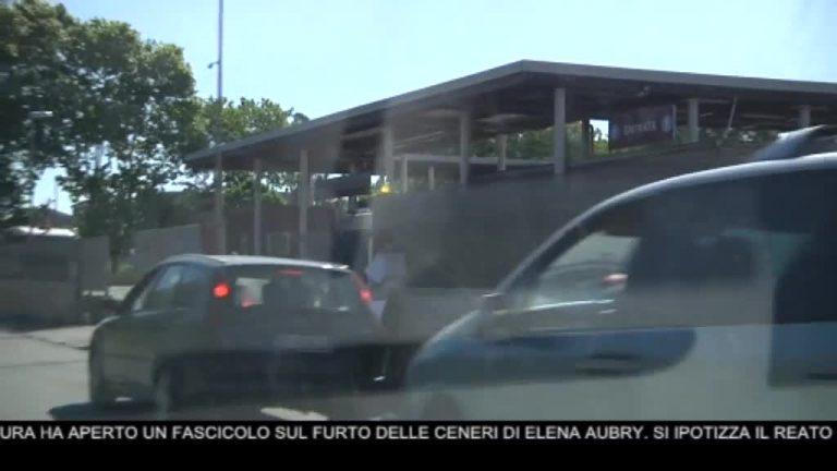 Canale 10 News 07/05/2020 seconda edizione