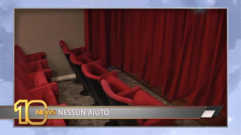 Canale 10 News 11/05/2020 seconda edizione