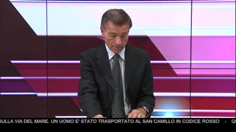 Canale 10 News 13/05/2020 seconda edizione