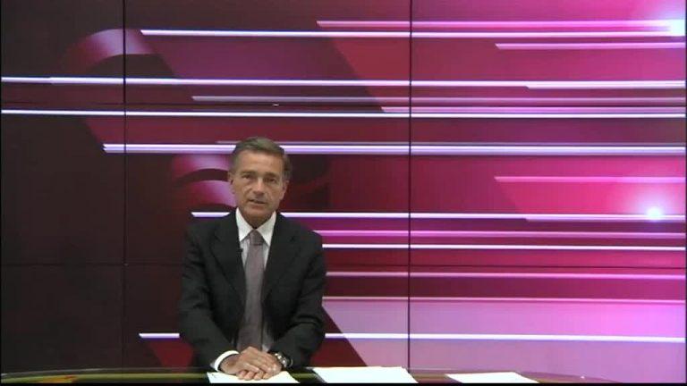 Canale 10 News 14/05/2020 seconda edizione