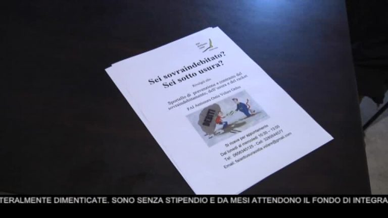 Canale 10 News 15/05/2020 seconda edizione