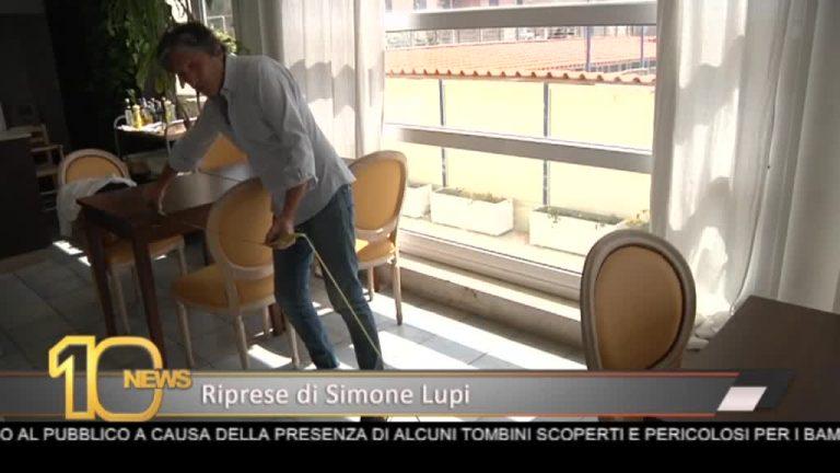 Canale 10 News 16/05/2020 seconda edizione