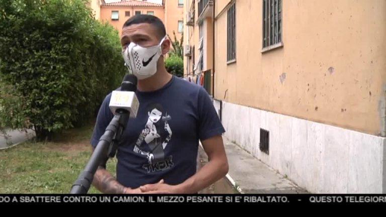 Canale 10 News 21/05/2020 seconda edizione