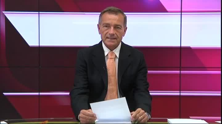 Canale 10 News 27/05/2020 seconda edizione
