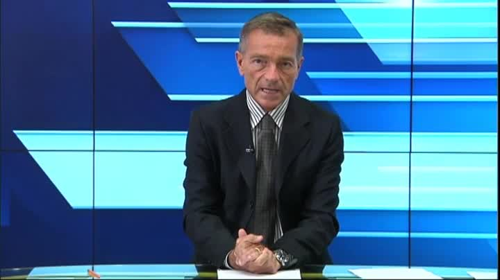 Canale 10 News 28/05/2020