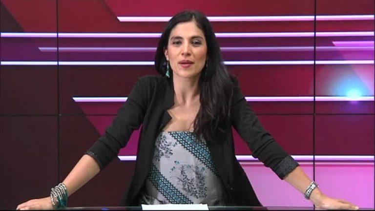 Canale 10 News 29/05/2020 seconda edizione
