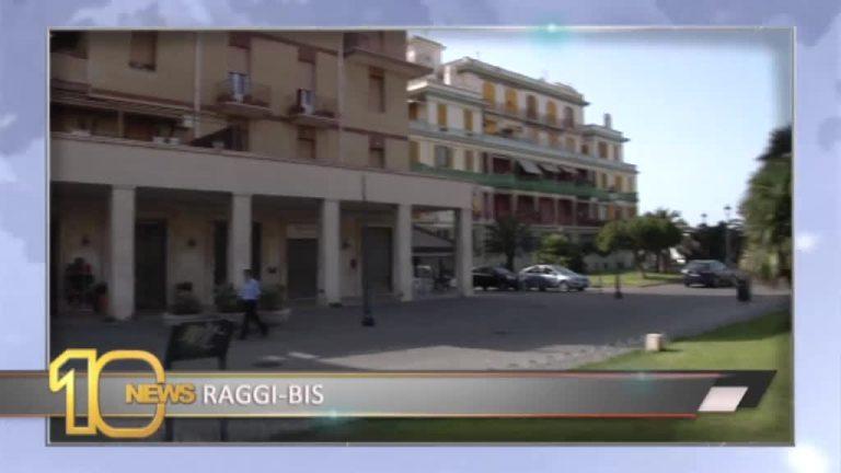 Canale 10 News 30/05/2020 seconda edizione