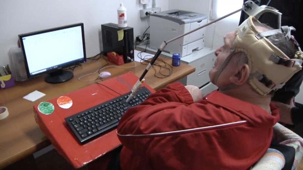 """Riapertura centri disabili. Famiglie Anffas Ostia: """"Garantiteci il diritto di scelta"""" 1"""
