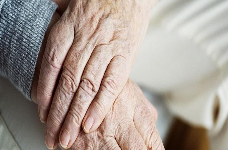 """Fiumicino: anziani, """"una risorsa da valorizzare e non un problema"""" 3"""