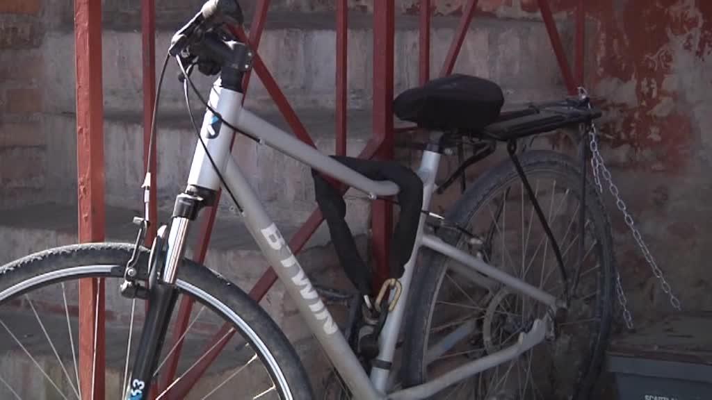 Ciclovia Roma-Fiumicino: la Federazione ciclistica italiana chiede più attenzione al Campidoglio 5