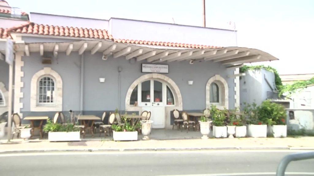 Fiumicino: i ristoratori scrivono al Sindaco. Chiesto lo Stop a Imu e Tari e fondi di emergenza 3